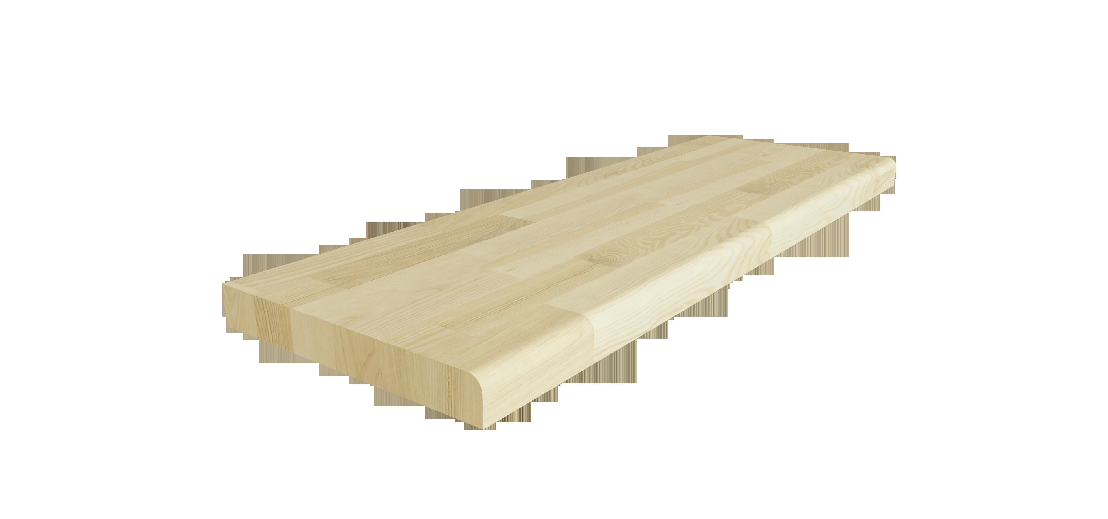 Мебельный щит сосна - Продажа пиломатериалов